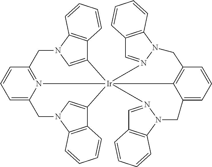 Figure US08932734-20150113-C00195