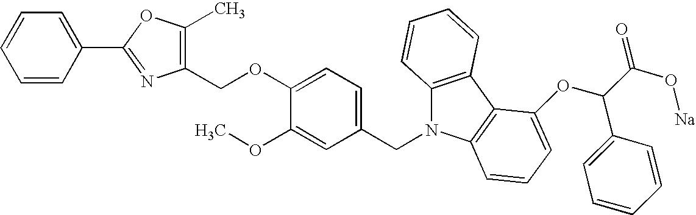 Figure US08329913-20121211-C00155