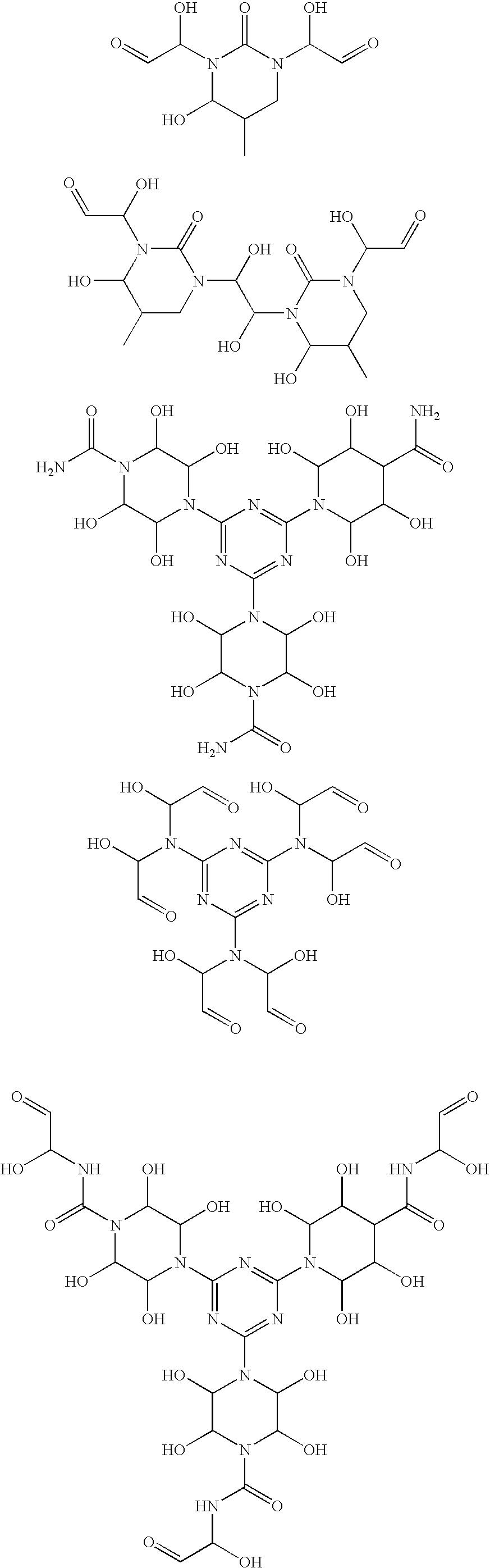 Figure US08197640-20120612-C00009