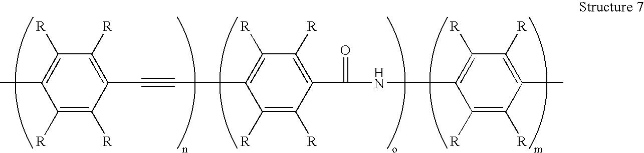 Figure US07384749-20080610-C00013