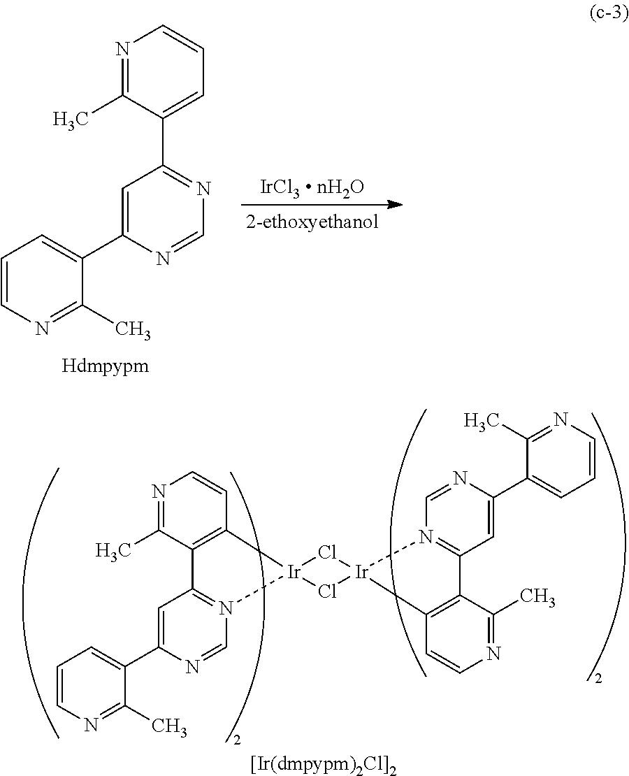 Figure US08889858-20141118-C00041