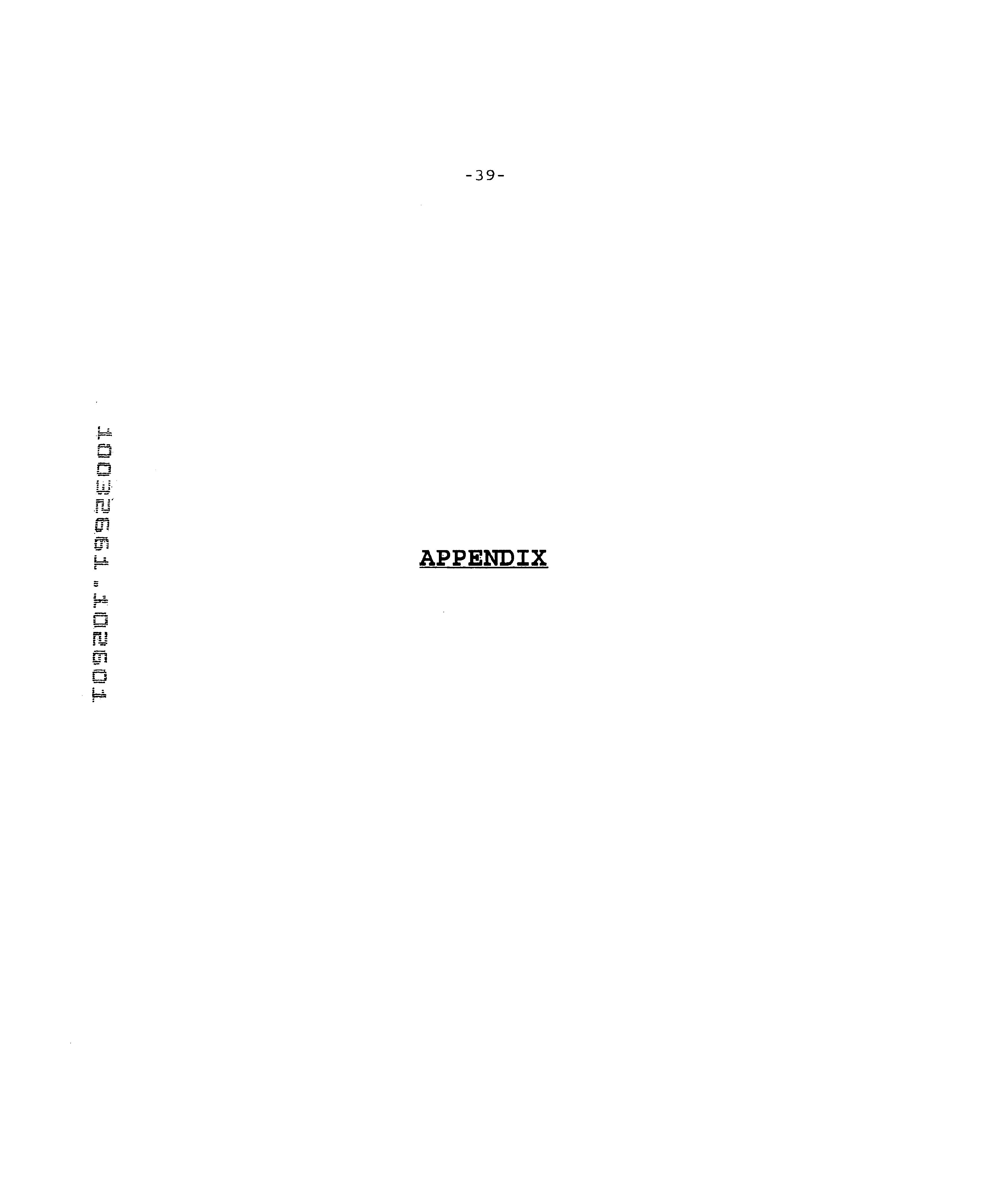 Figure US06830931-20041214-P00001