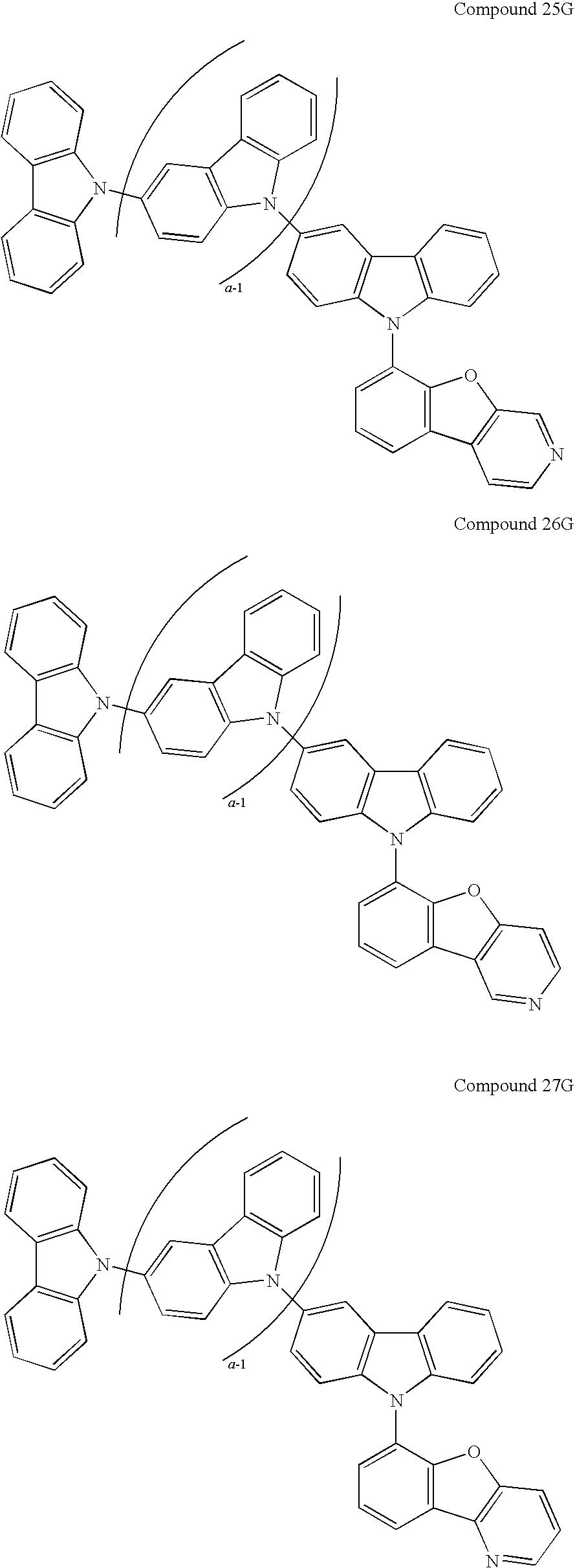 Figure US20090134784A1-20090528-C00012