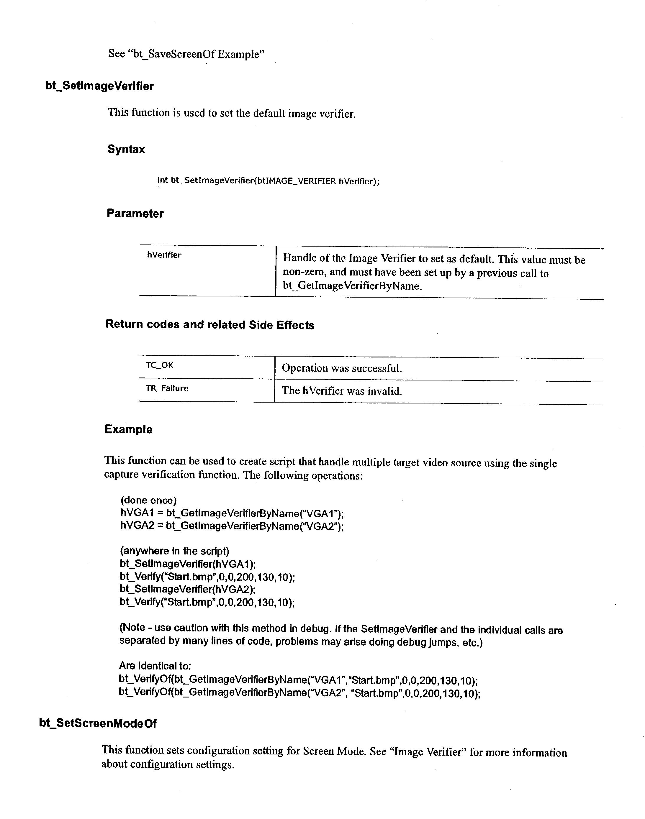 Figure US20030208542A1-20031106-P00045