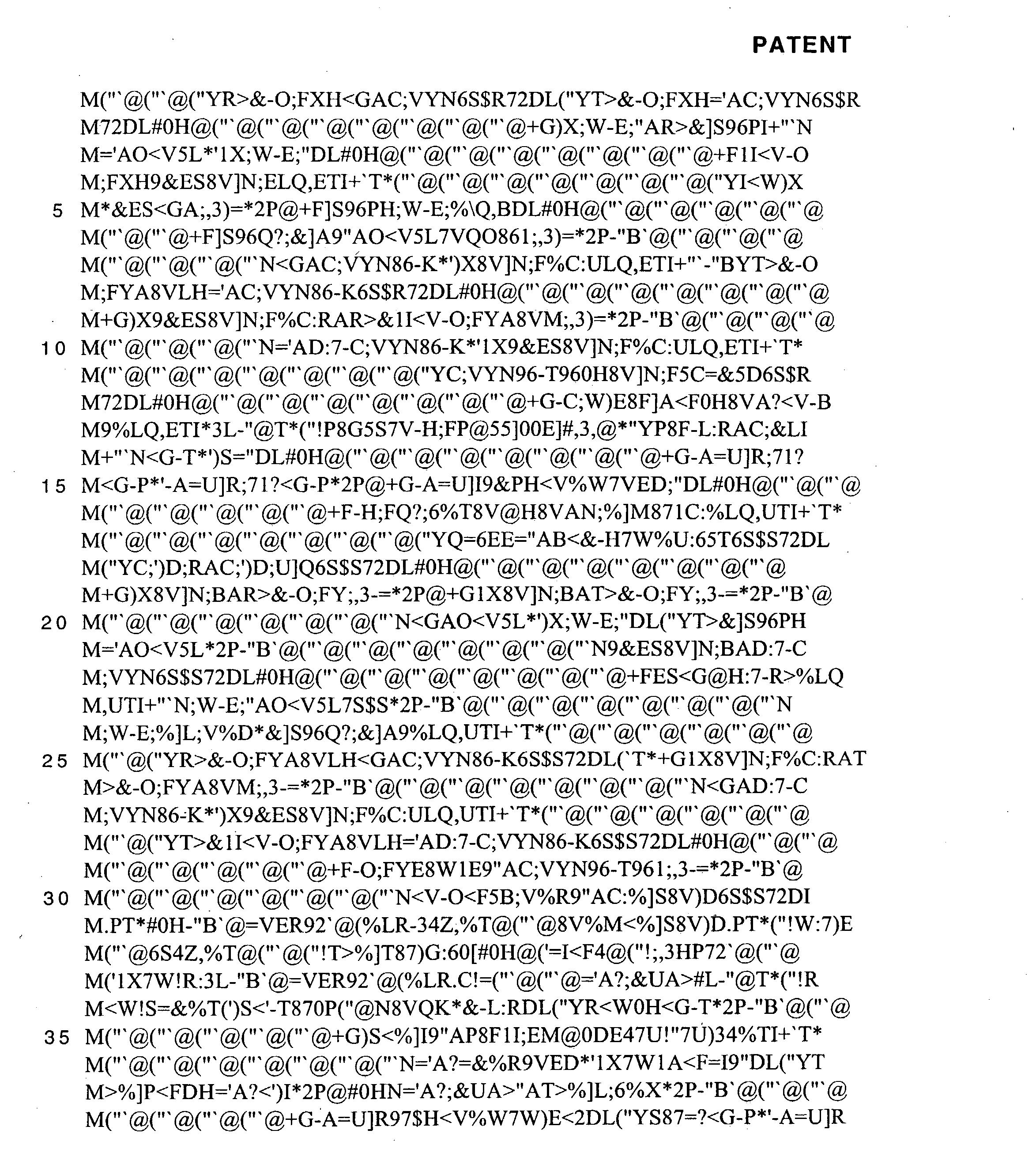 Figure US20030174720A1-20030918-P00081