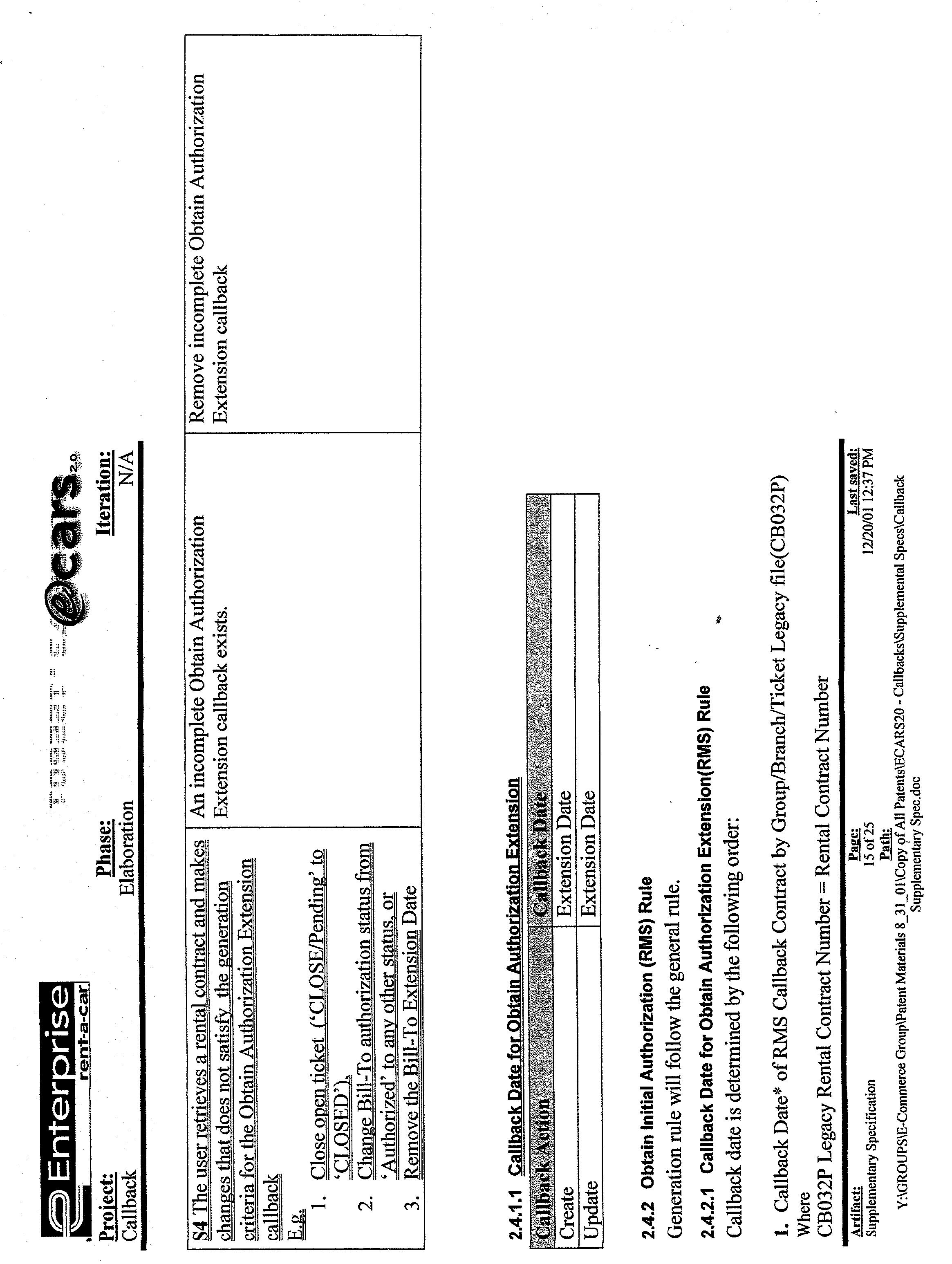 Figure US20030125992A1-20030703-P01488