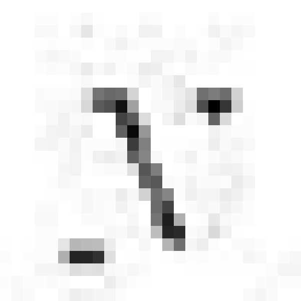 Figure 112016017278646-pat00099