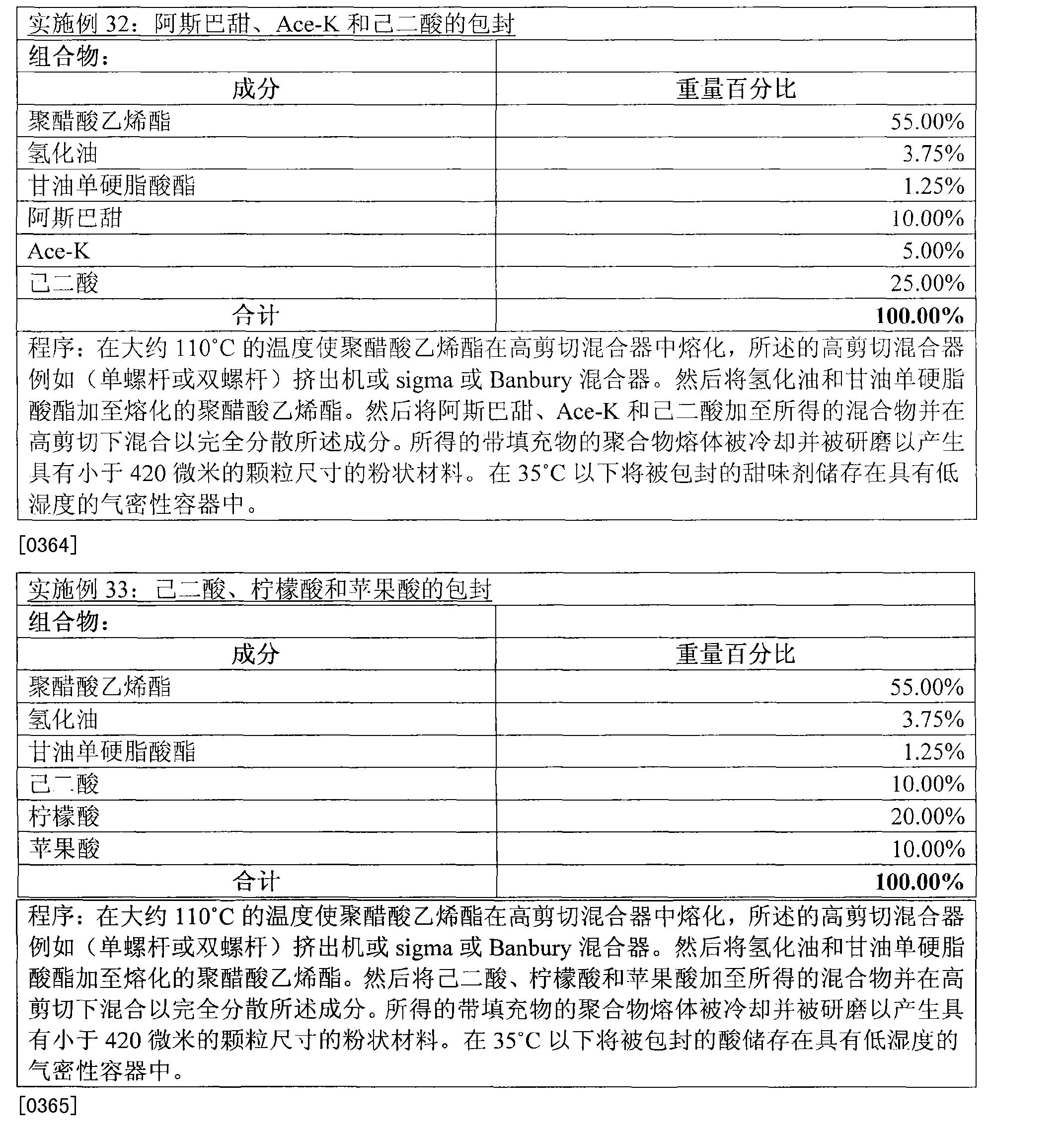 Figure CN101179944BD00771