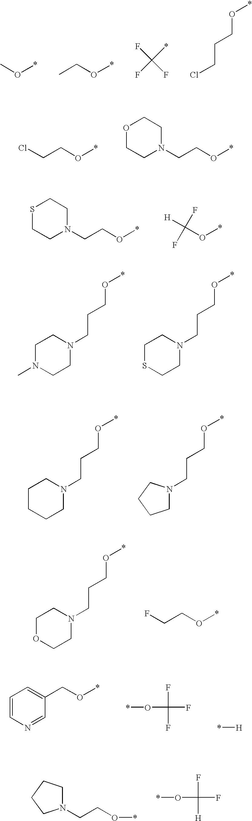 Figure US07781478-20100824-C00178