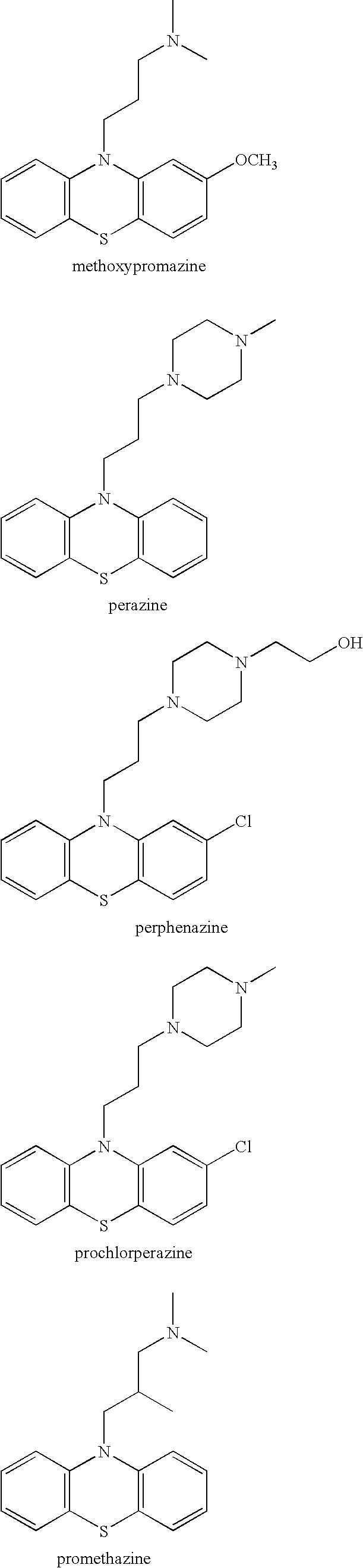 Figure US20070299043A1-20071227-C00261