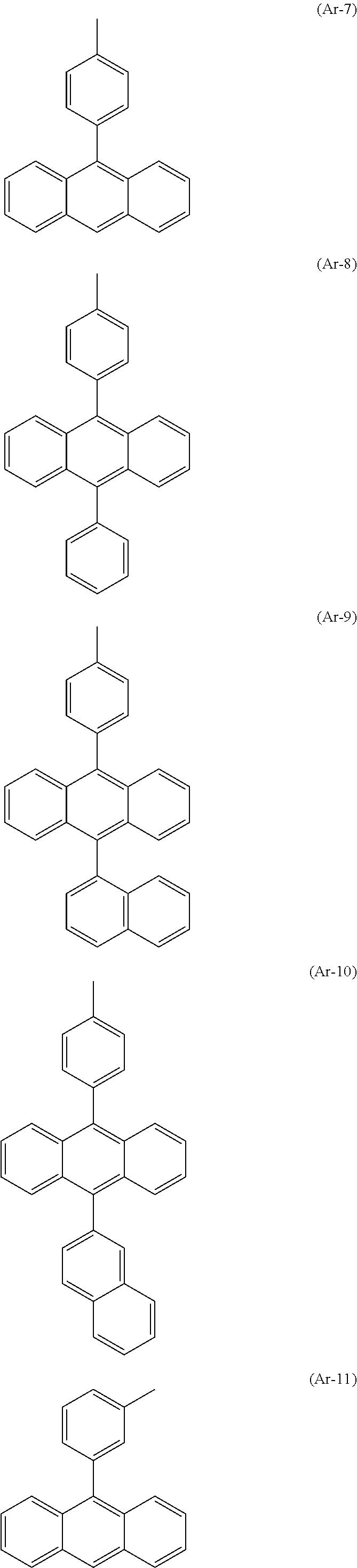 Figure US09240558-20160119-C00082