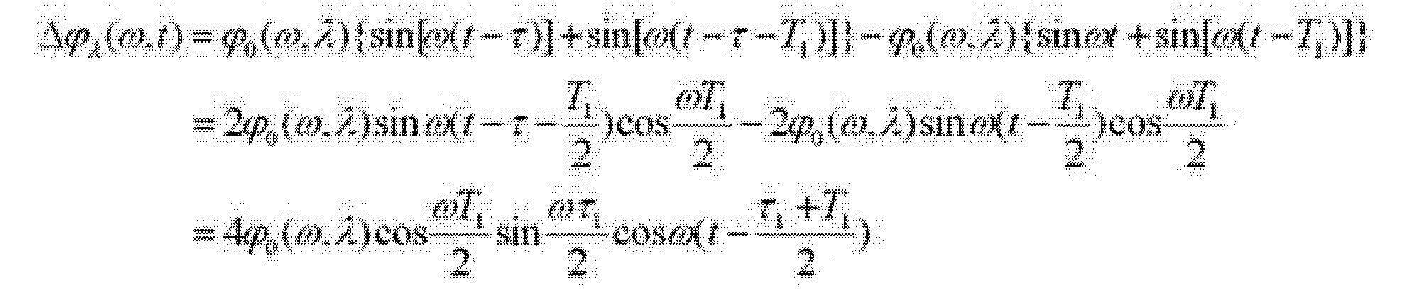 Figure CN102064884BD00054