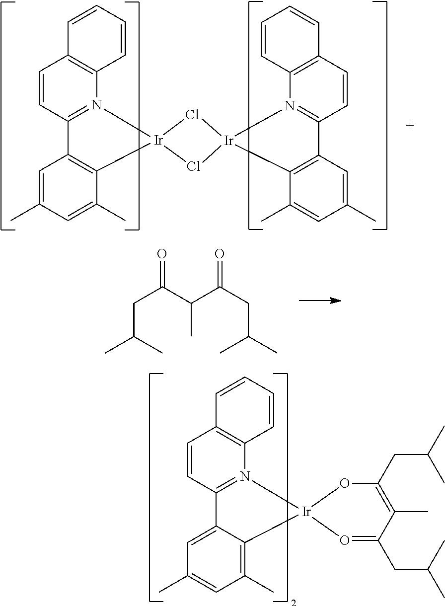 Figure US10084143-20180925-C00157