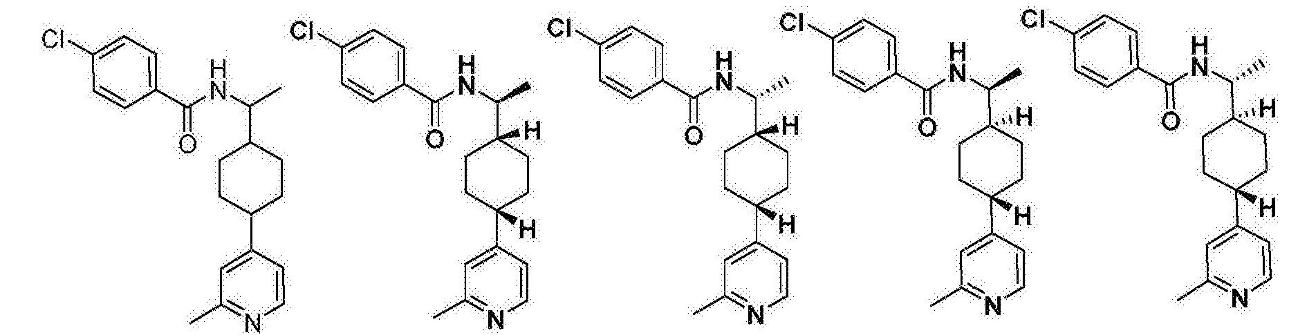 Figure CN106999450AD00962