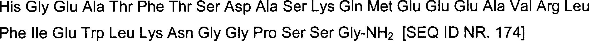 Figure 01330002