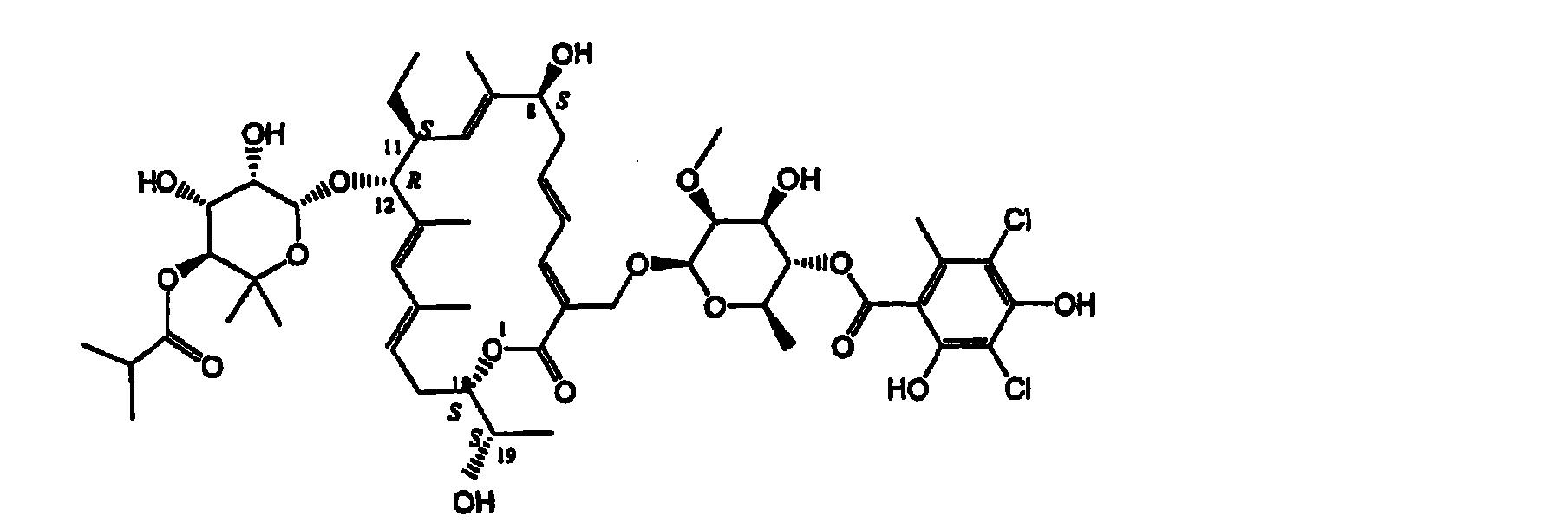 Figure CN101128114BD00072