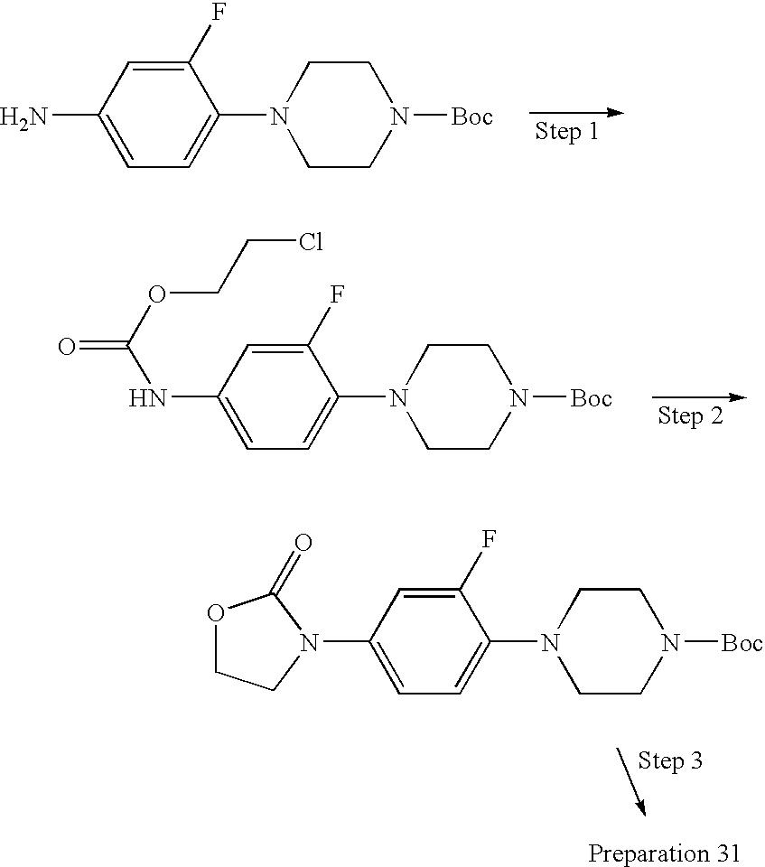 Figure US06897217-20050524-C00094