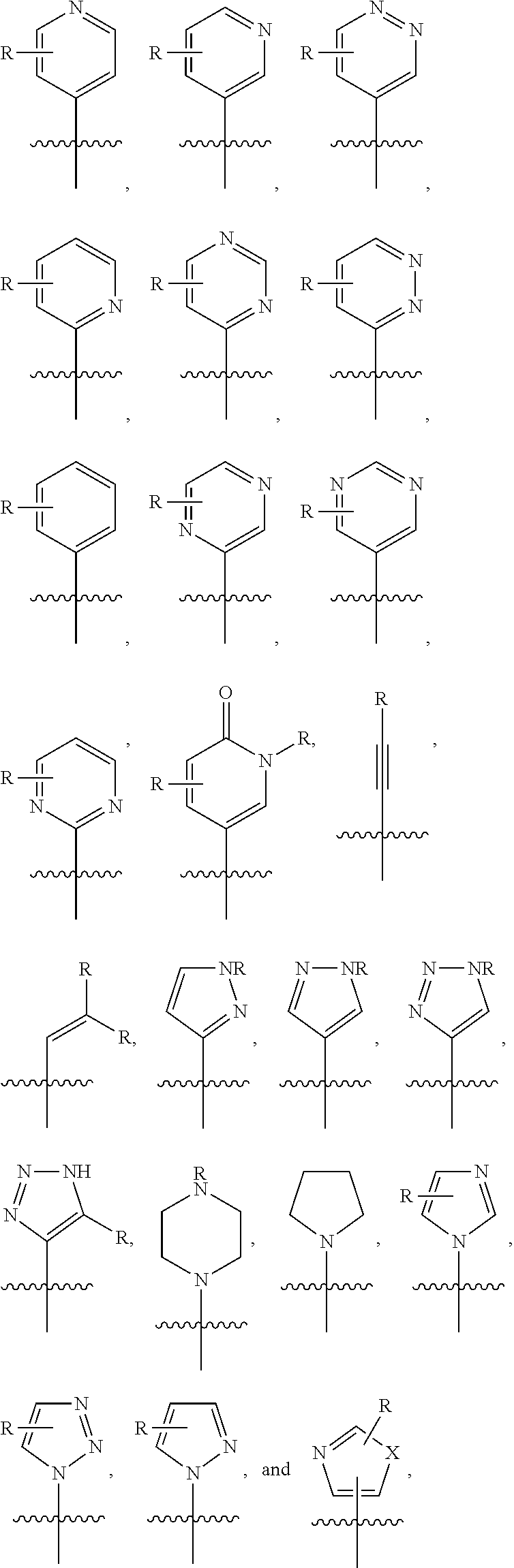 Figure US08940742-20150127-C00043