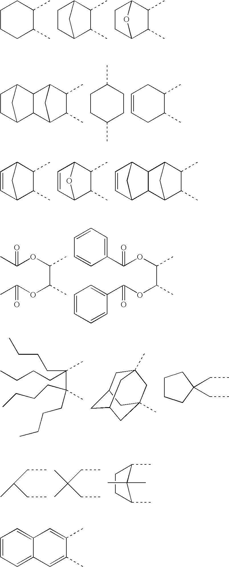 Figure US20080085469A1-20080410-C00003
