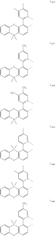 Figure US10153443-20181211-C00049
