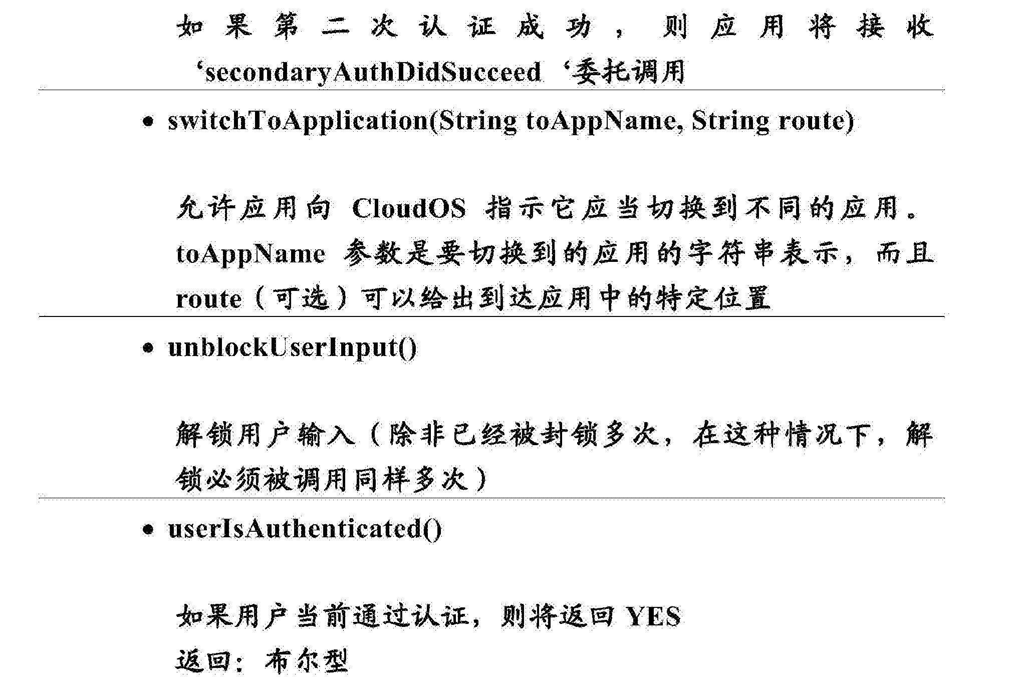 Figure CN103718161BD00261