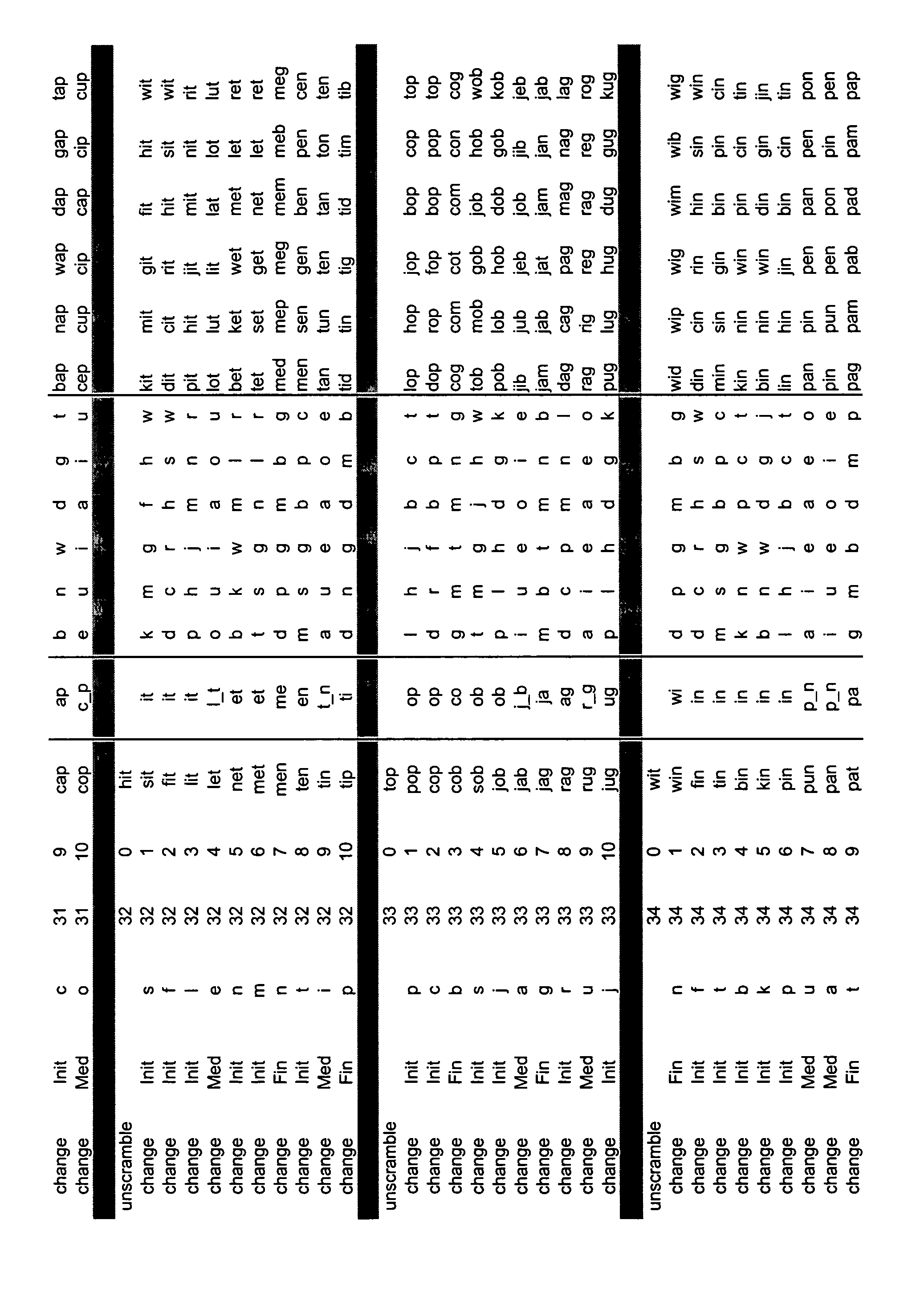 Figure US20050153263A1-20050714-P00049