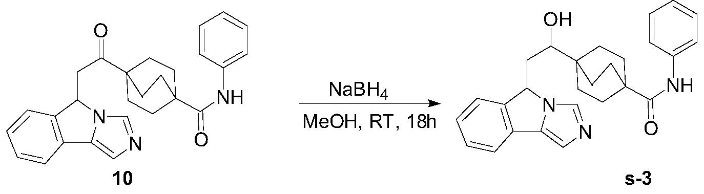 Figure PCTCN2017084604-appb-000282