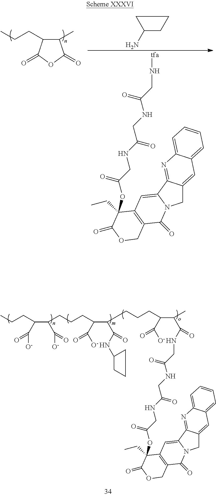 Figure US08475781-20130702-C00054