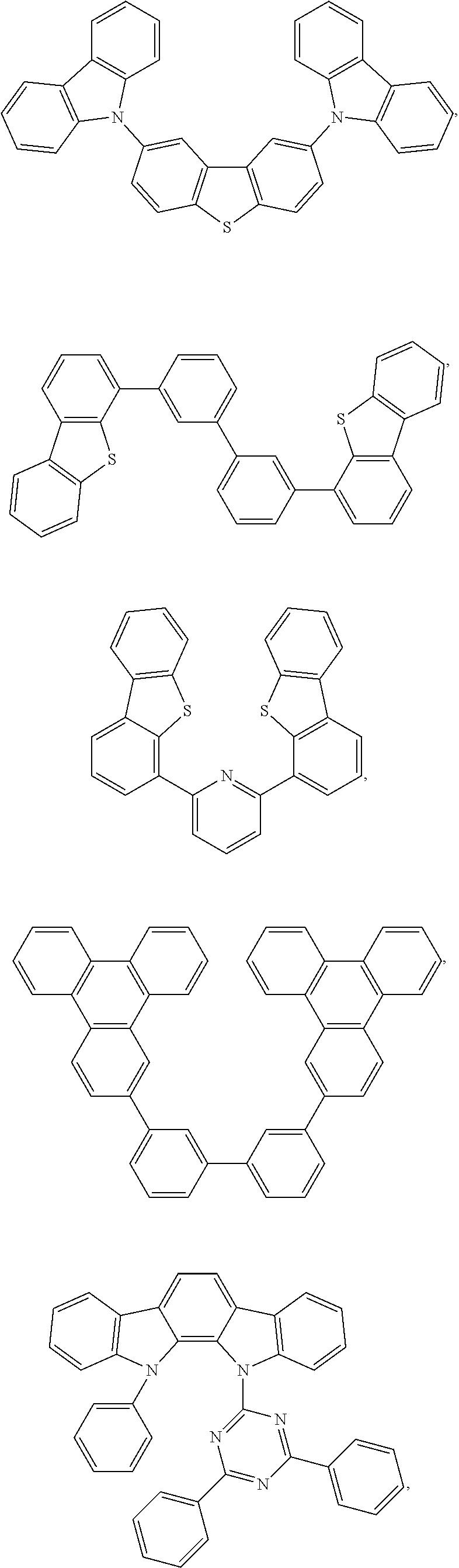 Figure US09773985-20170926-C00042