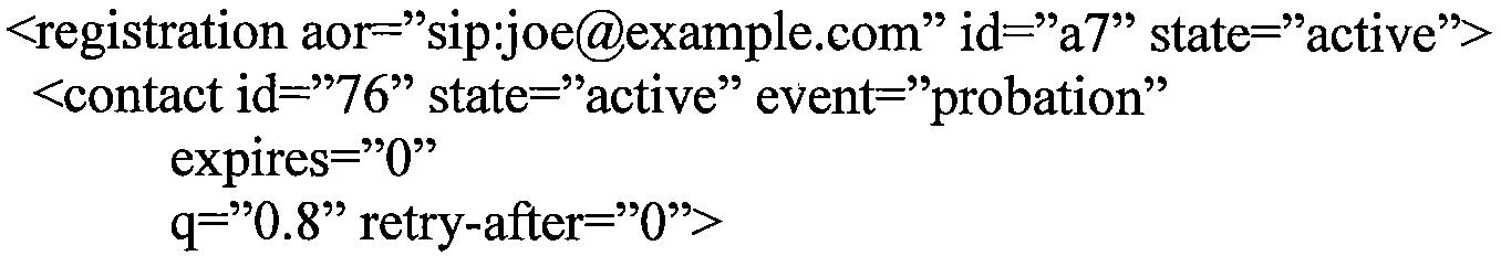 Figure 112008089466443-pat00001