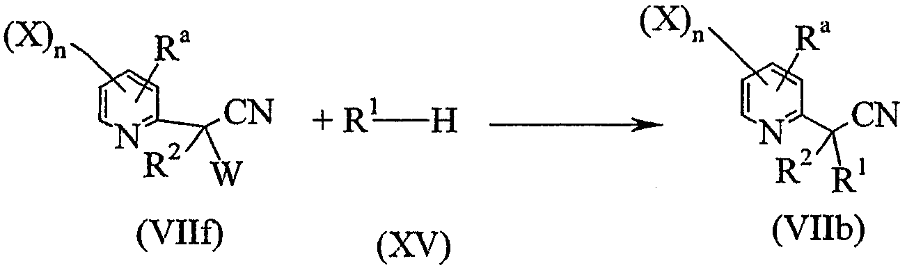 Figure 112006044025498-PCT00029