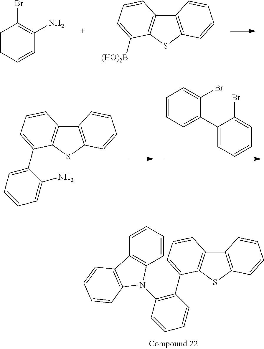 Figure US08580402-20131112-C00163
