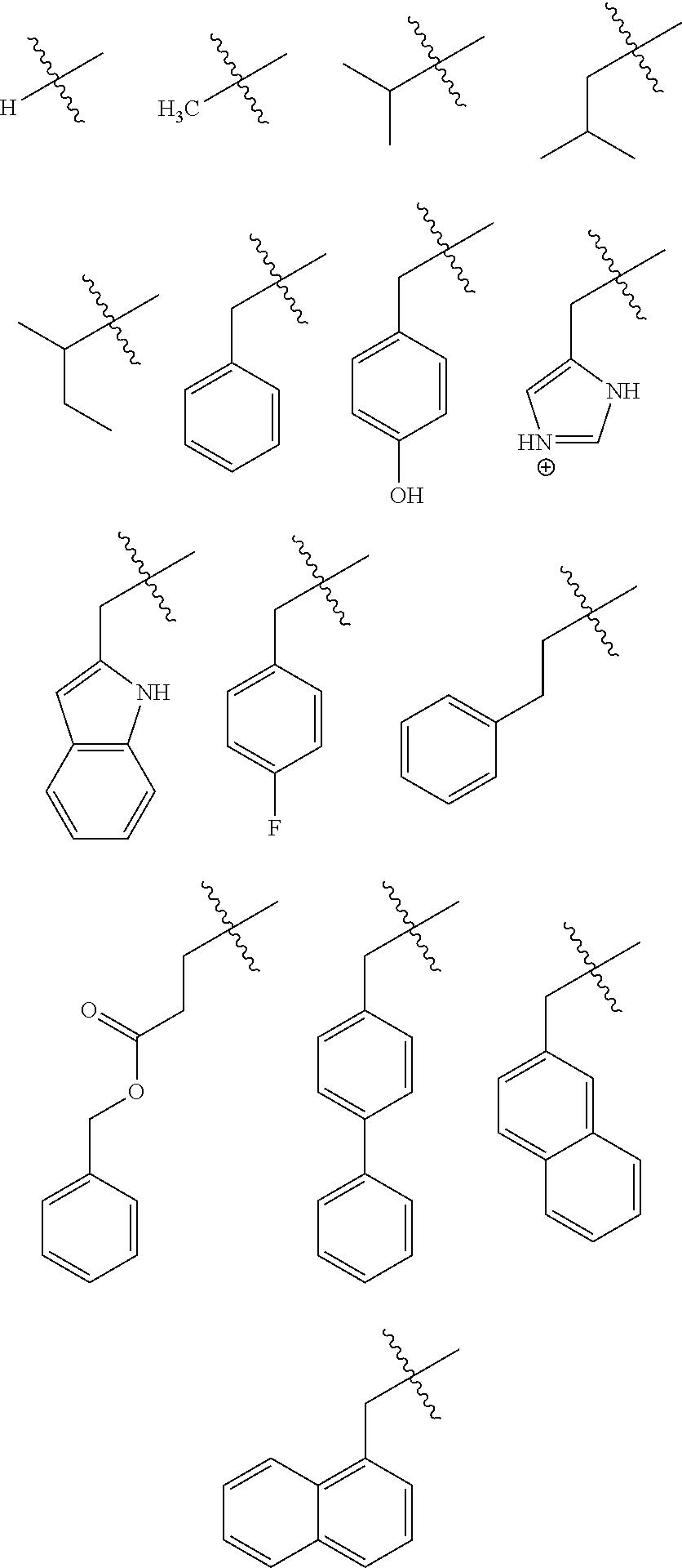 Figure US08987377-20150324-C00014