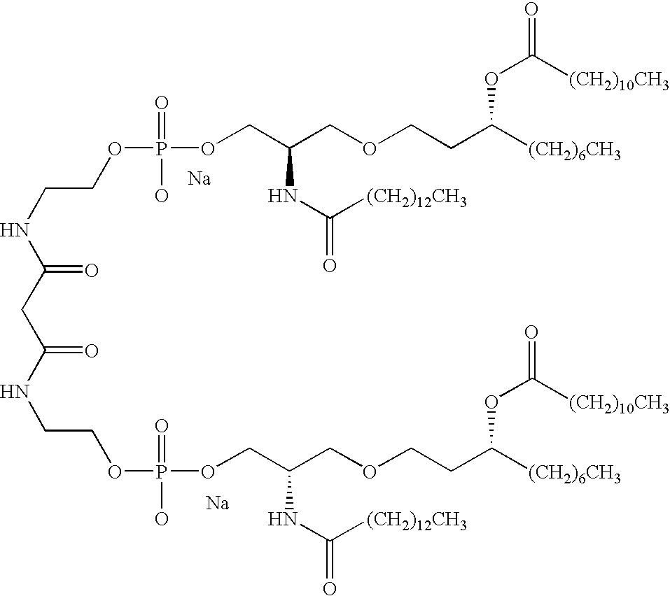 Figure US07976852-20110712-C00073