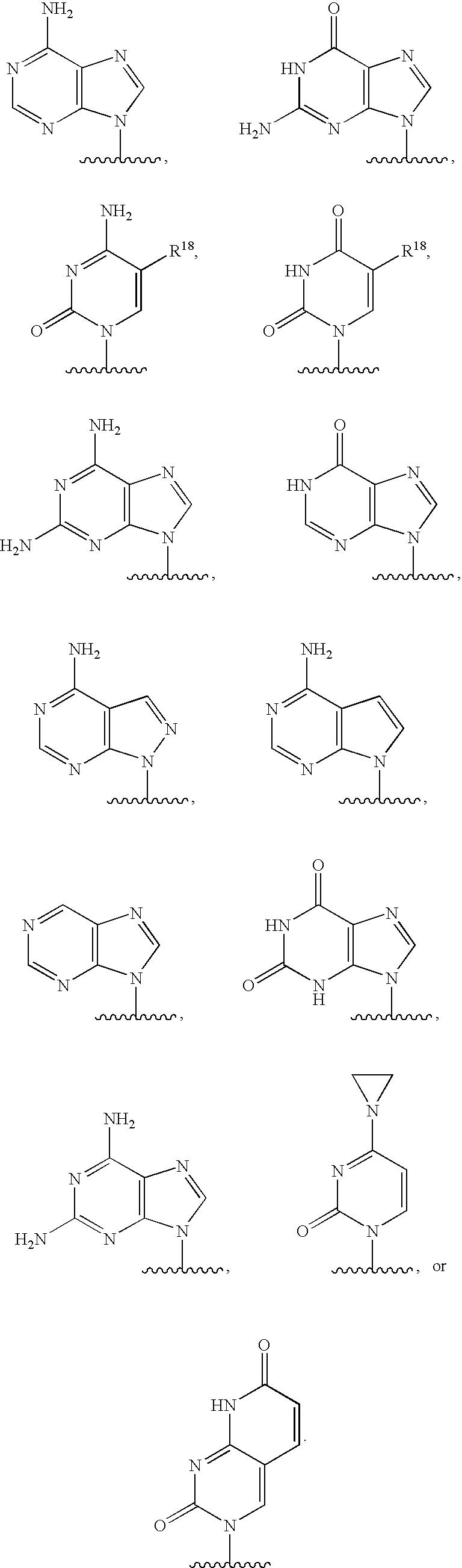 Figure US07893224-20110222-C00028