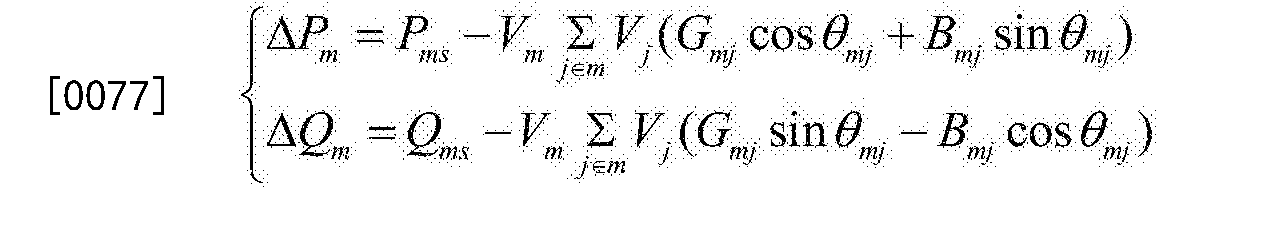Figure CN108536917AD00092