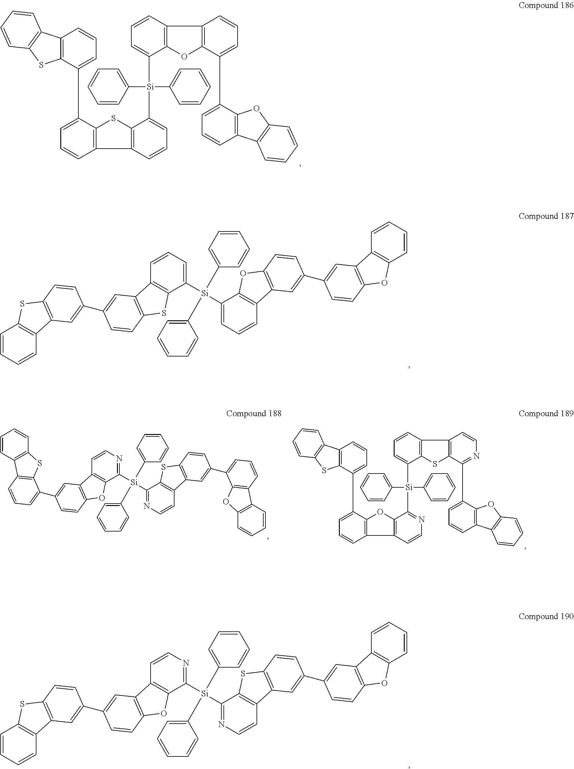 Figure US09780316-20171003-C00044