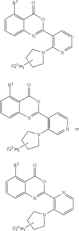 Figure US07879846-20110201-C00015