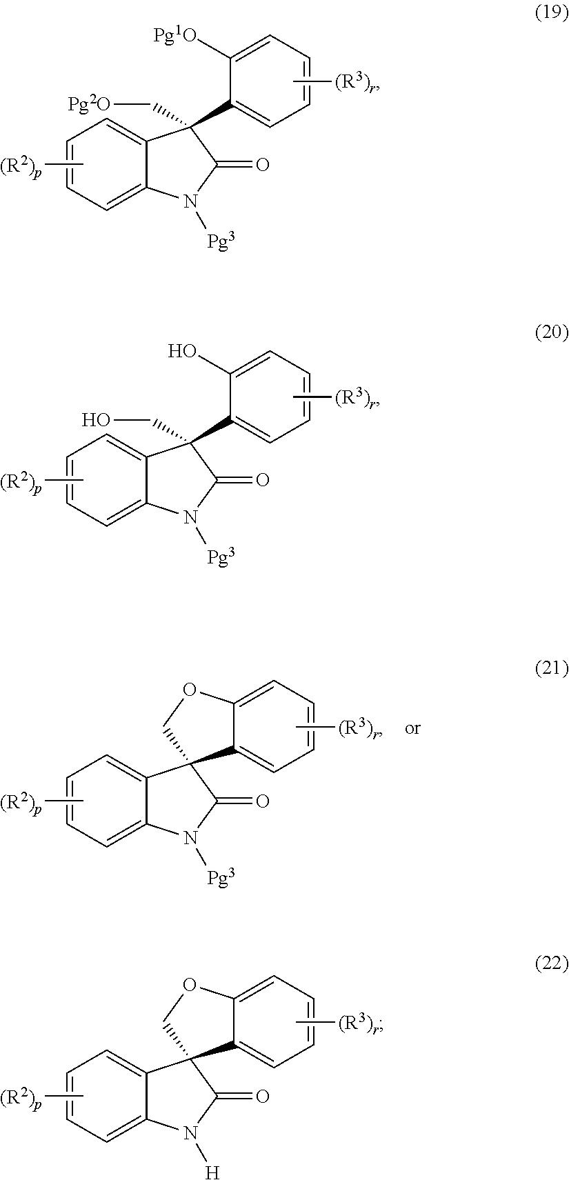 Figure US09487535-20161108-C00124