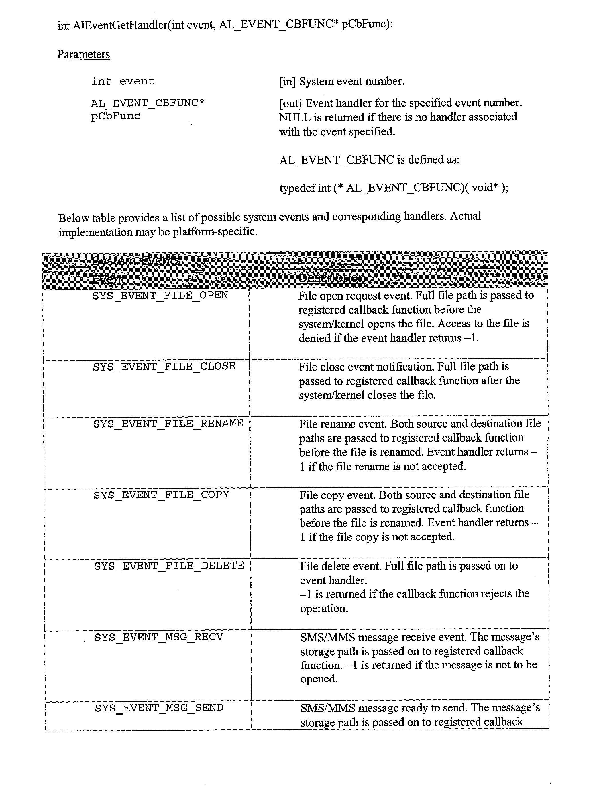 Figure US20040025042A1-20040205-P00075