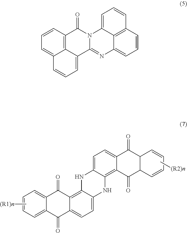 Figure US08641784-20140204-C00018