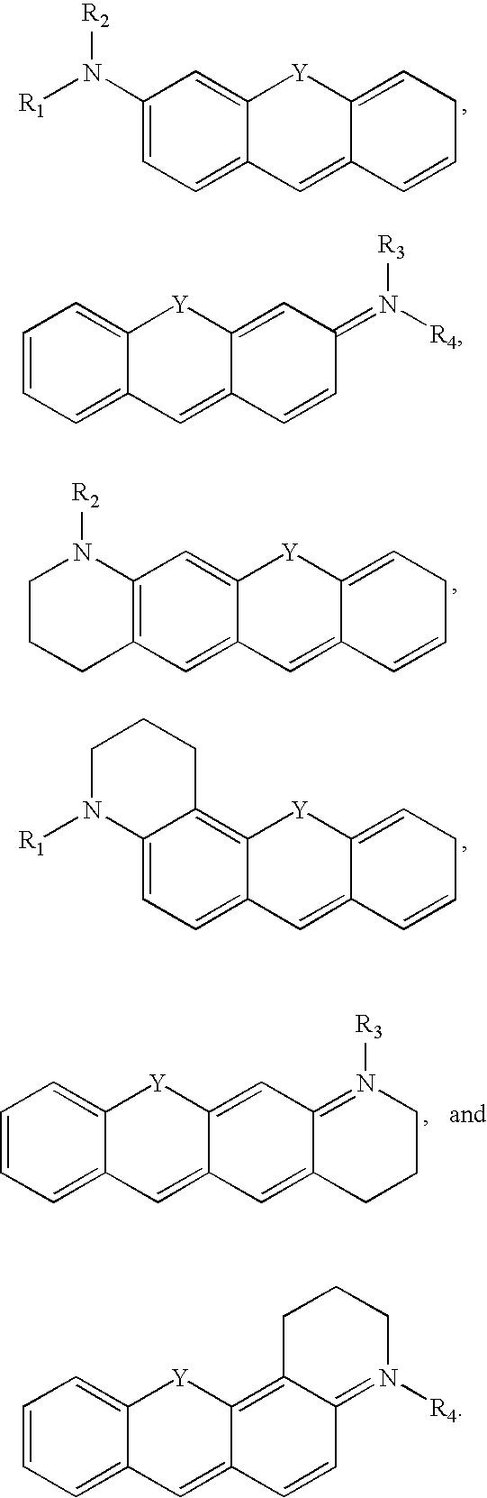 Figure US07910754-20110322-C00032