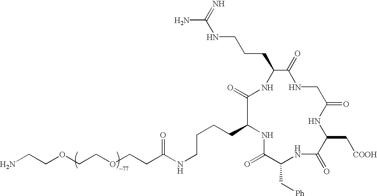 Figure US20030044354A1-20030306-C00002