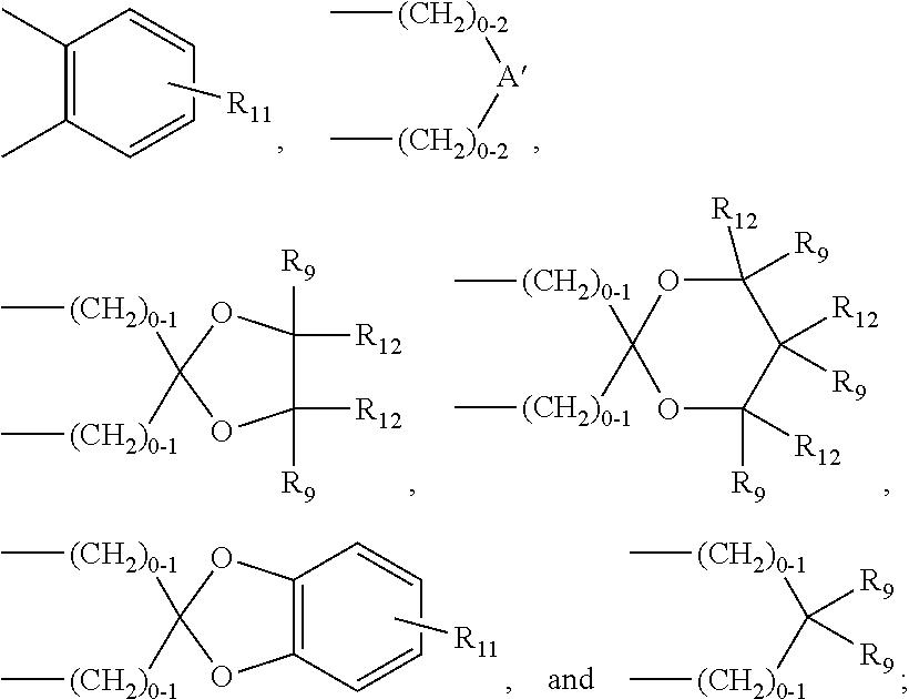 Figure US09938275-20180410-C00034