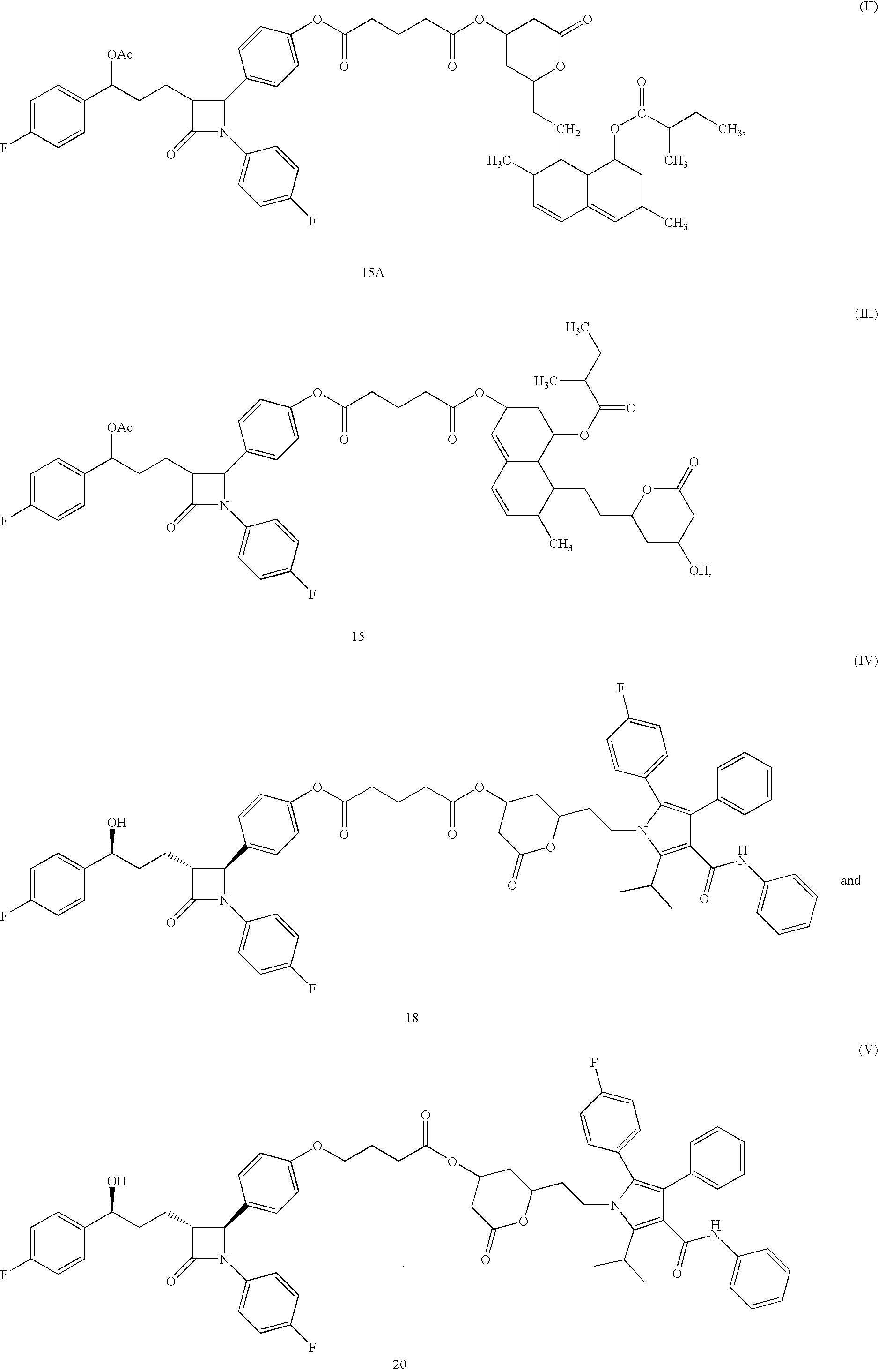 Figure US20070155676A1-20070705-C00046