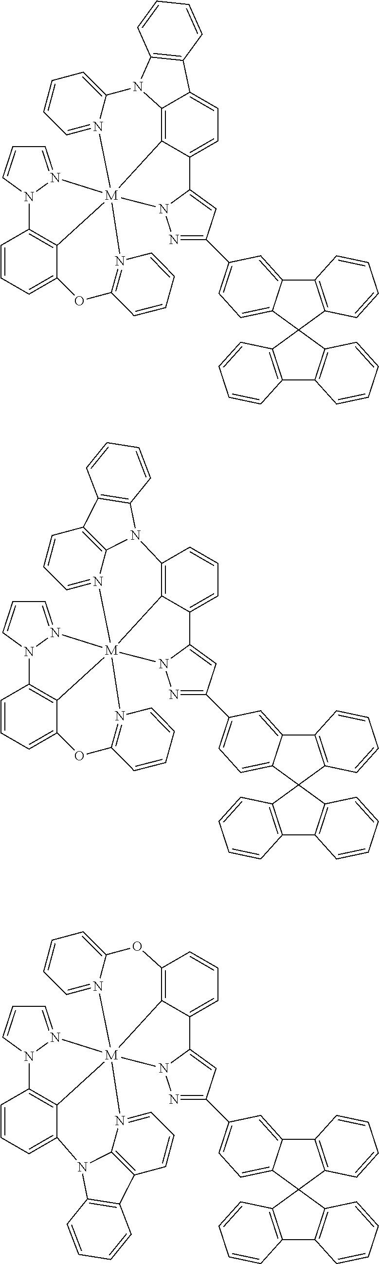 Figure US09818959-20171114-C00338
