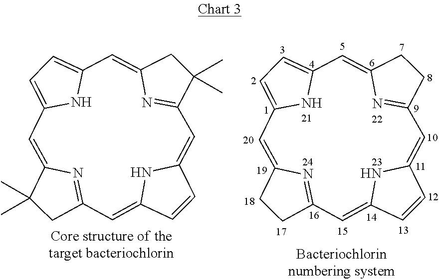 Figure US09822123-20171121-C00014