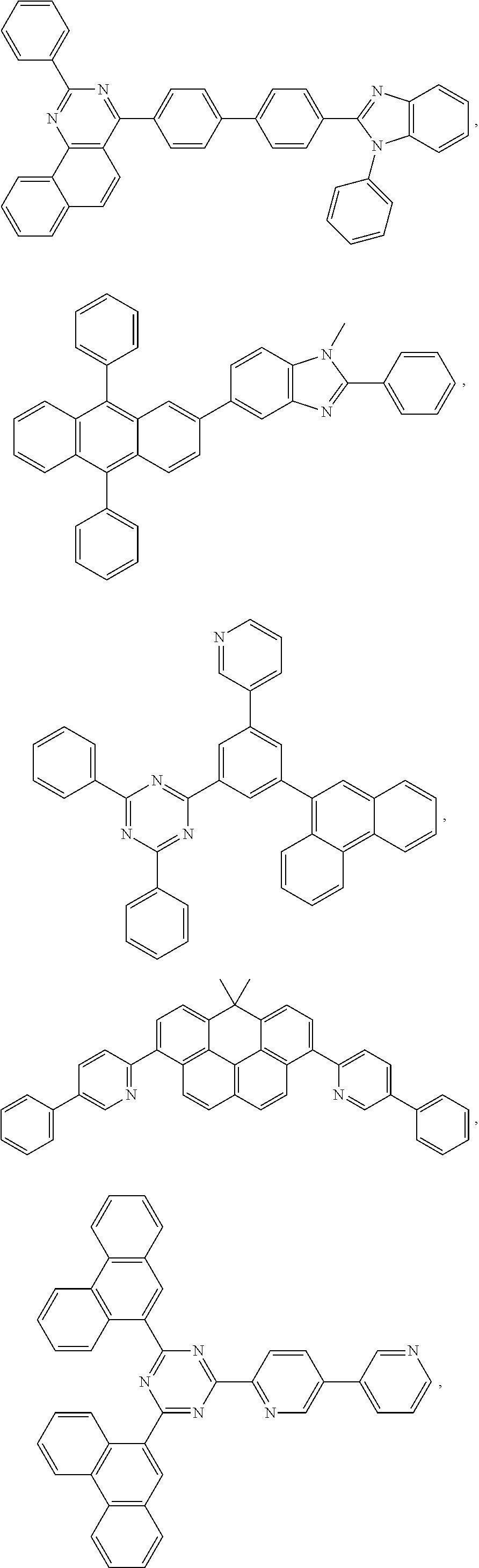 Figure US20180076393A1-20180315-C00123
