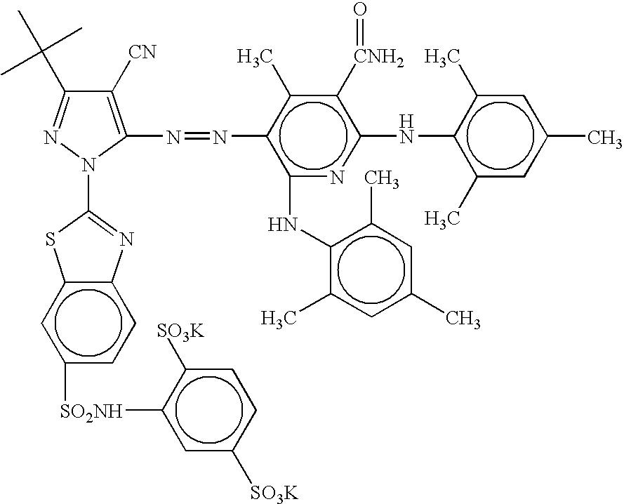 Figure US07086726-20060808-C00053