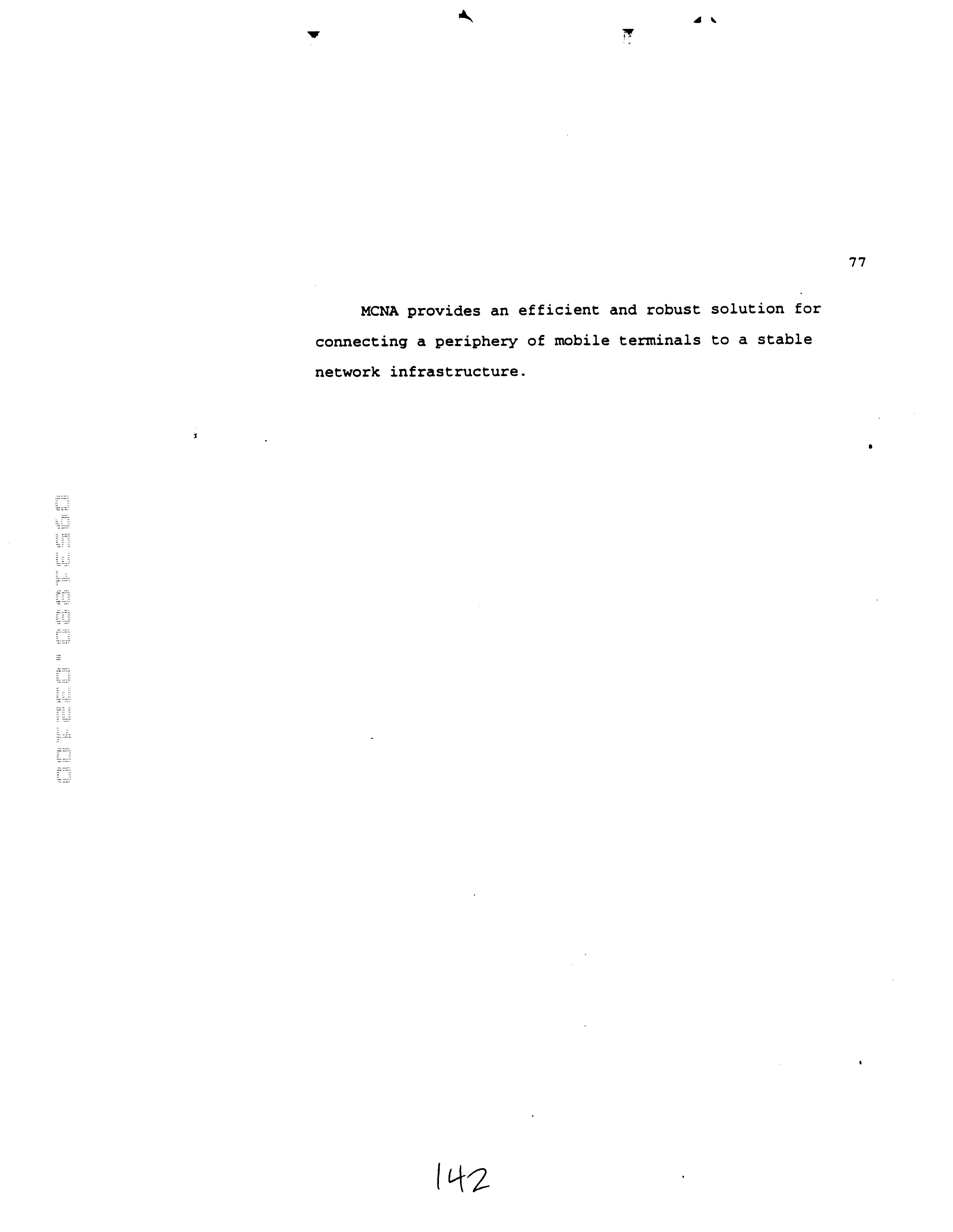 Figure US06400702-20020604-P00083